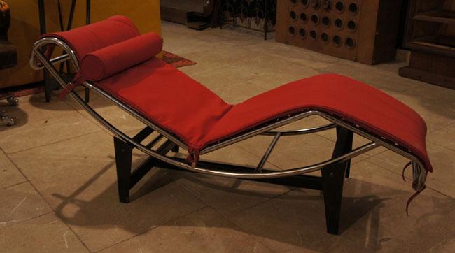 r parer canap tissus ou cuir. Black Bedroom Furniture Sets. Home Design Ideas
